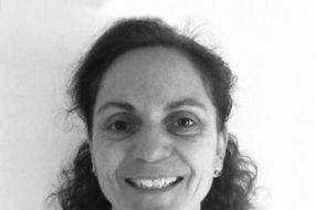 Edith Negrete Montero