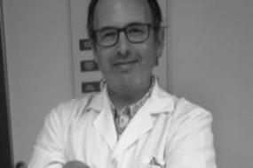 Boris Andrés Duque Santibáñez