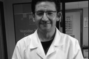 Cristian Eduardo Padilla Carrasco