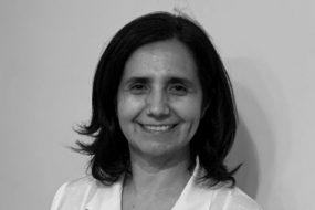 Lorena Soto Horta