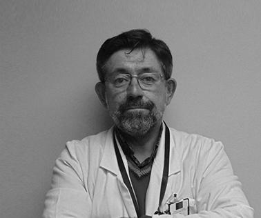 Álvaro Wicki Monsalves