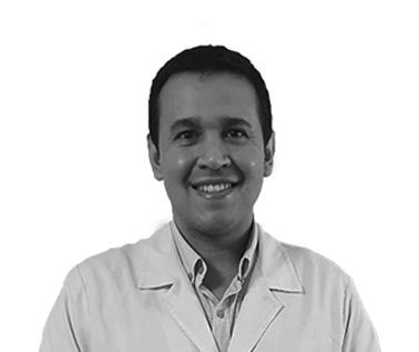 Claudio Mena Díaz