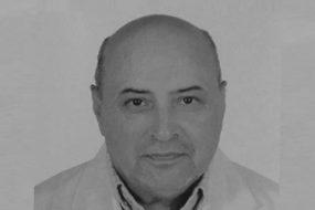 José Francisco Acosta