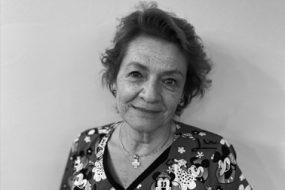 Maria Antonieta Lauriani